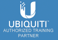 Ubiquiti UniFi airMax Training Classes