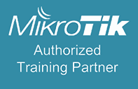 MikroTik Classes